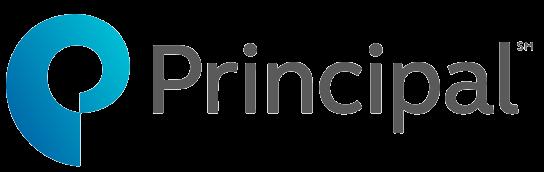 principal logo-01